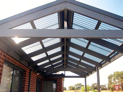 ideas  gable roof design  pinterest gable roof porch cover  ranch style