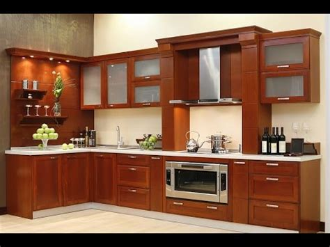 Ideas For White Kitchen Cabinets - kitchen cupboard ideas youtube