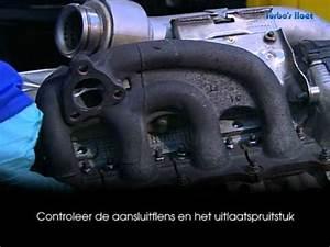 Changer Un Turbo : th turbos hoe vervangt u een turbo youtube ~ Medecine-chirurgie-esthetiques.com Avis de Voitures
