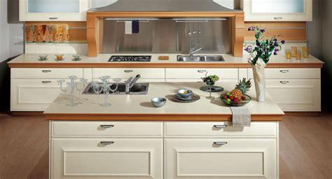 simple kitchen design photos أفكار بسيطة وعبقرية لتنظيم مطبخك ربما تعرفها ﻷول مرة 5231