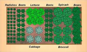 Vegetable Garden Planter Planswoodworking Project Plans
