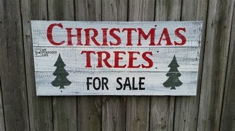 Christmas Trees For Sale Sign  My Repurposed Life®. Communication Skills Training Ppt. Ms In Economics Online Free Website For Bands. Home Made Carbon Filter Advance Tax Solutions. Auto Insurance Definitions Back To Basics Com. Access Database Course How To Get A Auto Loan. College America In Colorado Springs. Picture Collages Online Virtual Server Rental. Credit Score Calculator Free Pay Teco Bill