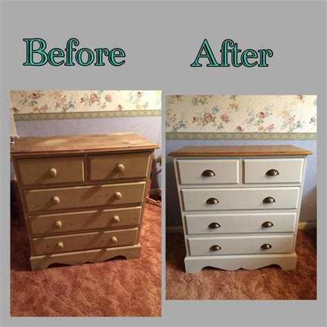 best paint to paint furniture best 25 repainting bedroom furniture ideas on pinterest with regard to how to paint bedroom
