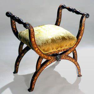 magistrat du siege les différents types de chaise du design et du confort