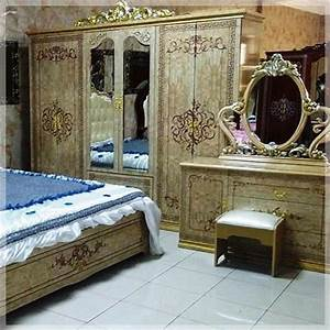 Best Chambre A Coucher Complete 2107 Ideas Lalawgroup Us Lalawgroup Us