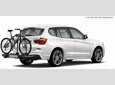 2013 Bmw X5 Bike Rack Autos Post