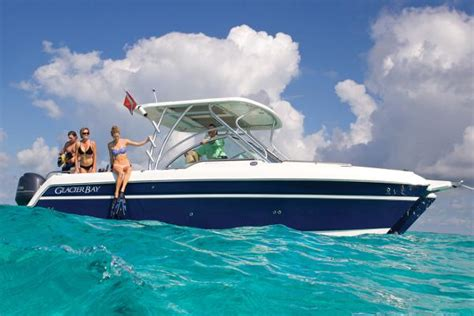 Boats World by World Cat Dual Console Boats For Sale Boats