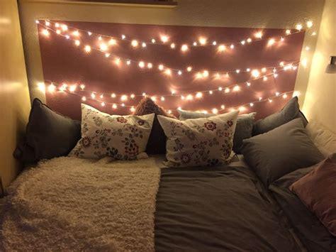 Lichterkette Im Schlafzimmer by Lichterkette Schlafzimmer Im Altros 233 Grau Wei 223 Viele