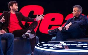 Episode Top Gear : top gear episode 2 recap this was one for the petrolheads but that david tennant interview was ~ Medecine-chirurgie-esthetiques.com Avis de Voitures
