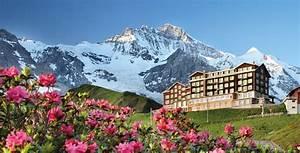 Bellevue Des Alpes : wander blog ~ Orissabook.com Haus und Dekorationen