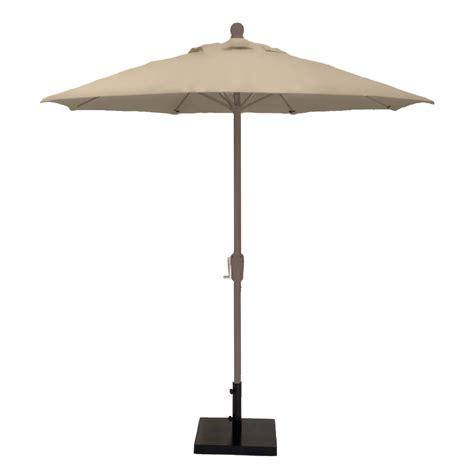 commercial umbrellas find stylish commercial umbrella