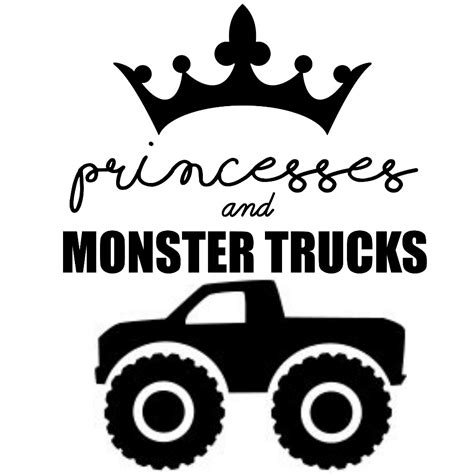 monster truck jam discount code monster truck shirt vinyl monster jam phoenix discount
