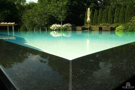 vanishing edge pools gib san pools toronto