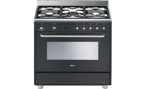 m style fornuis 17 beste afbeeldingen over keuken op pinterest zwarte