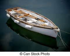 Dragon Boat St Ives by Row Boat Stock Photo Images 17 742 Row Boat Royalty Free