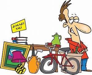 Shorewood's village-wide garage sale this weekend | The ...