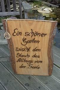 Sprüche Auf Holz : pinterest ein katalog unendlich vieler ideen ~ Orissabook.com Haus und Dekorationen