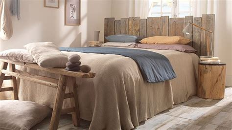chambre d4hote inspiration chambre adulte cagne