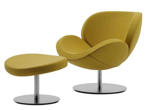 fauteuil schelley bo concept with maison du monde chaise louis