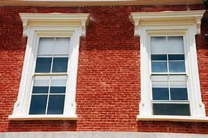 Fensterrahmen Abdichten Innen : alte fenster abdichten fenster abdichten arten der ~ Lizthompson.info Haus und Dekorationen