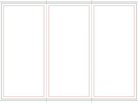 A Template by Am Pm Graphics Templates