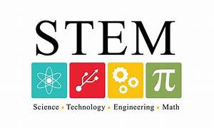Dominica hosting regional STEM workshop | Dominica Vibes News