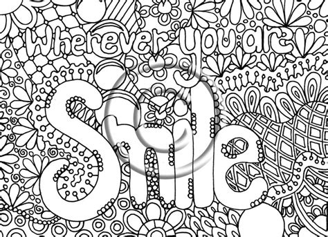 creative coloring coloring pages creative coloring pages to print