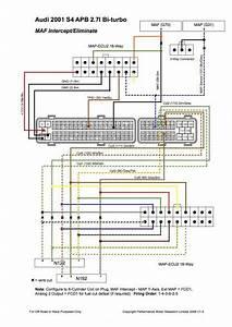 1995 Mitsubishi 3000gt Radio Wiring Diagram