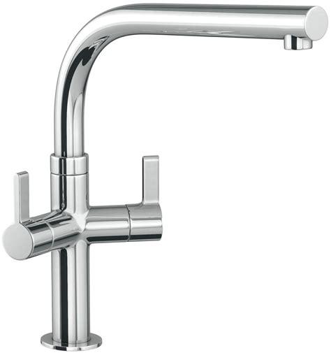 tap abode kitchen monobloc mixer chrome zucca taps bathroom