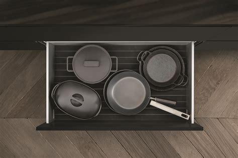 cuisine ergonomique cuisine ergonomique