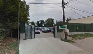 Parking Low Cost Orly : parking parking 54 voie des groux soleil orly a roport paris orly ~ Medecine-chirurgie-esthetiques.com Avis de Voitures