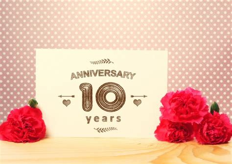 images anniversary greeting card happy anniversary