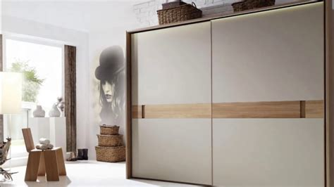 Bedroom Wardrobe Design Catalogue India by Sliding Wardrobe Designs For Bedroom Indian