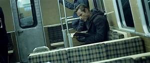 I  Frankenstein  2014  Yify - Download Movie Torrent