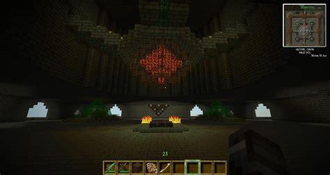 redstone l chandelier minecraft minecraft redstone l chandelier www imgkid the