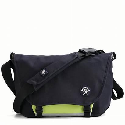 Bag Crumpler Walmart Laptop Bluestone Messenger