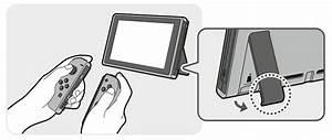 Nintendo Switch Instruction Manual Pdf