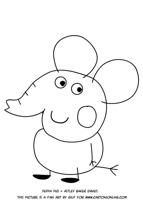Peppa Pig Edmond Drone Fest Three species are recognised, the african bush elephant (loxodonta africana), the. peppa pig edmond drone fest