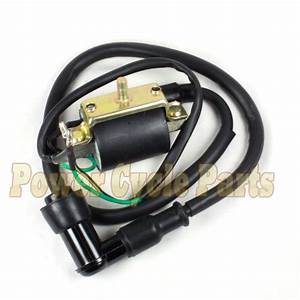[DIAGRAM_3NM]  Image Honda Cl70 Coil Wiring. ignition coil for honda ct70 ct90 c70 cl70  xl70 50cc 70cc. ignition coil honda ct70 ct90 c70 cl70 xl70 moped scooter. ignition  coil for honda z50 ct70 | Image Honda Cl70 Coil Wiring |  | 2002-acura-tl-radio.info