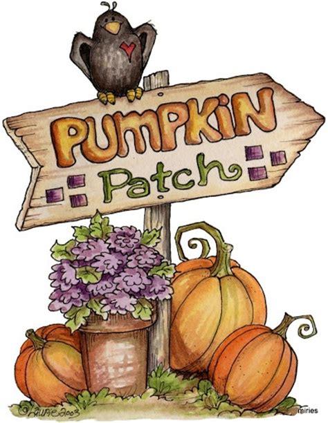 fall clip art ideas  pinterest fall