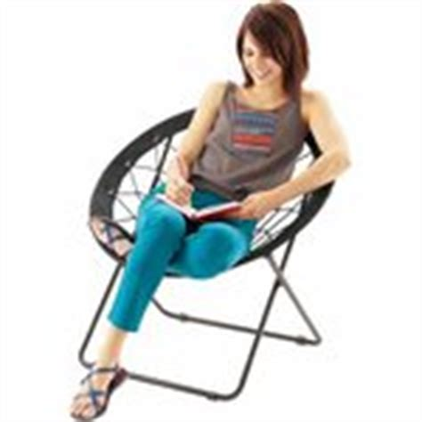 Bungee Chair Target Black Friday by Target Deal Room Essentials Bungee Chair 5 194