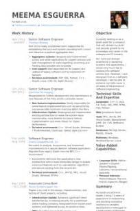 sle resume engineer australia salary calculator dedalhongkong blog