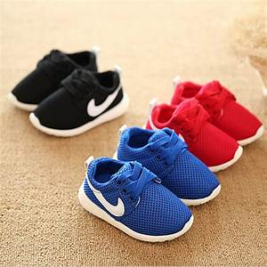 2015 hot sale autumn winter kids shoes fashion boys girls for Childrens shoe sale