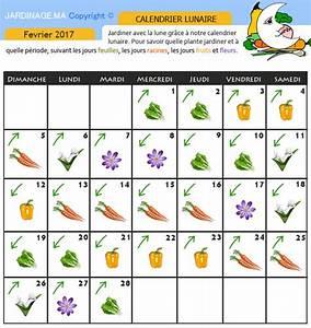 Calendrier Lunaire Jardinage : jardima blog pratique du jardinage ~ Melissatoandfro.com Idées de Décoration