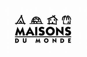 Sapin Metal Maison Du Monde : les collections de no l de maisons du monde et truffaut ~ Teatrodelosmanantiales.com Idées de Décoration