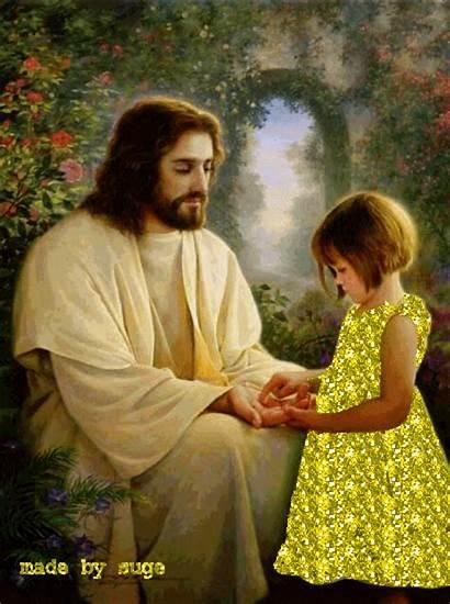 Jesus Greg Myniceprofile Christ Religious Mormon Child