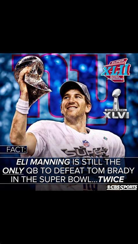 Eli Manning Super Bowl Meme - 17 best images about football on pinterest football memes nfl memes and football