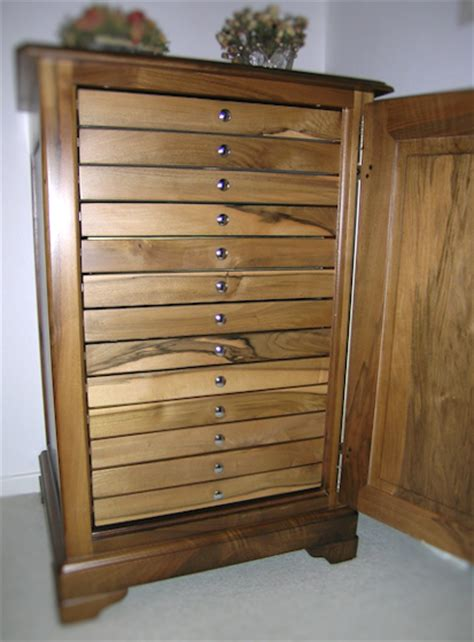 meuble classeur de bureau classeur bois