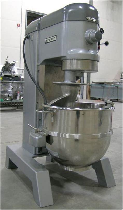 Kitchen Mixer Hobart by Hobart Kitchen Equipment Wow