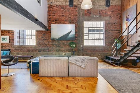 Updated New York Apartment Classic Style by New York Style Loft Apartment No 6 Has Housekeeping
